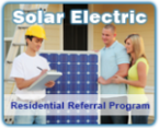 Residential Referral Program